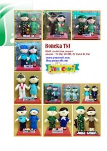katalog-boneka-TNI