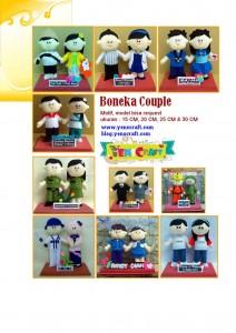 katalog-boneka-couple