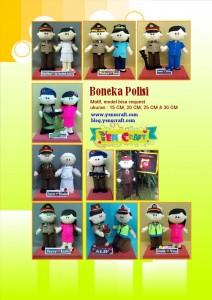 katalog-boneka-polisi
