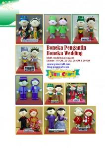katalog-boneka-wedding